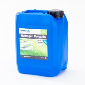 5-litre-hydrogen-peroxide-side